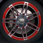 Wheels, Rims, Hubcaps & Tires in Daytona Beach, FL